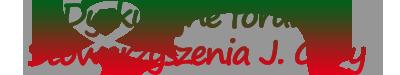 Dyskusyjne forum Stowarzyszenia J. Góry